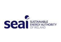 SEAI logo.jpg
