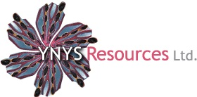 Ynys Resources.jpg