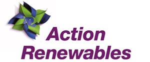 action-renewables_000.jpg