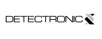 Detectronic.jpg