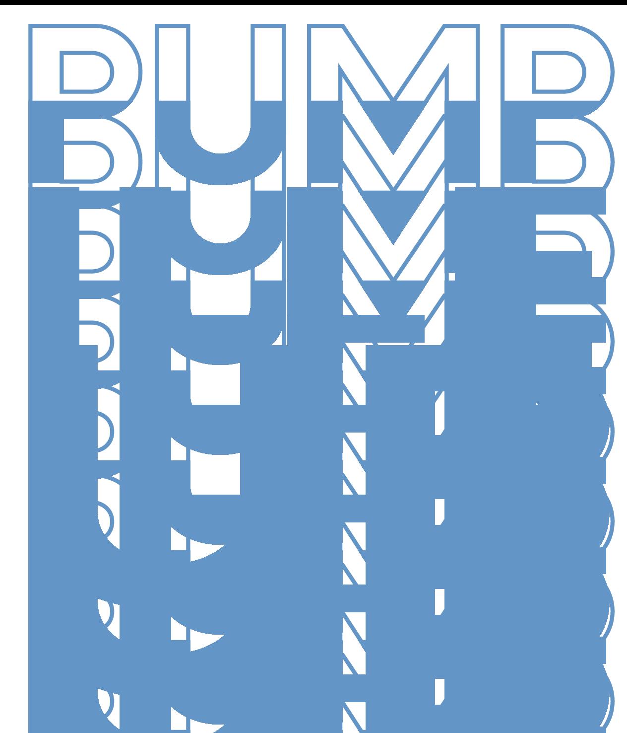 PUMPILLEUP.png