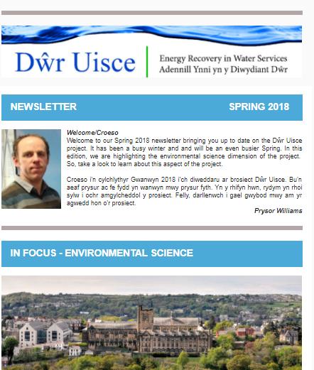 Newsletter Spring 2019.PNG
