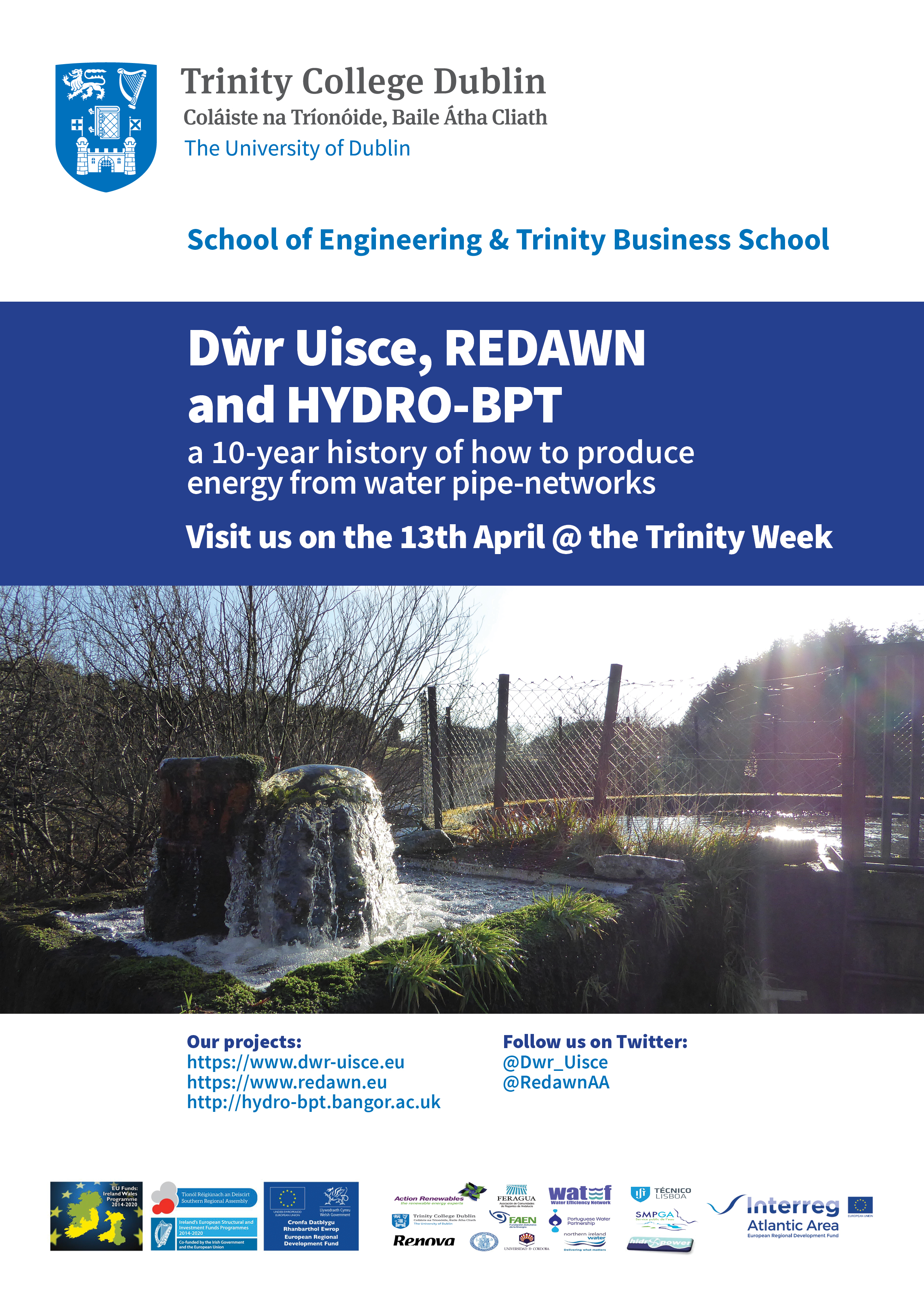 Flyer Trinity Week 13th April 2018 Energy From Water Group in TCD.jpg