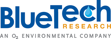 BlueTech Research.png