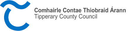 Tipperary City Council.png