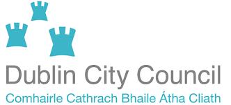 Dublin City Counciul.png