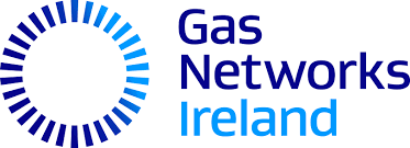 Gas Network Ireland.png