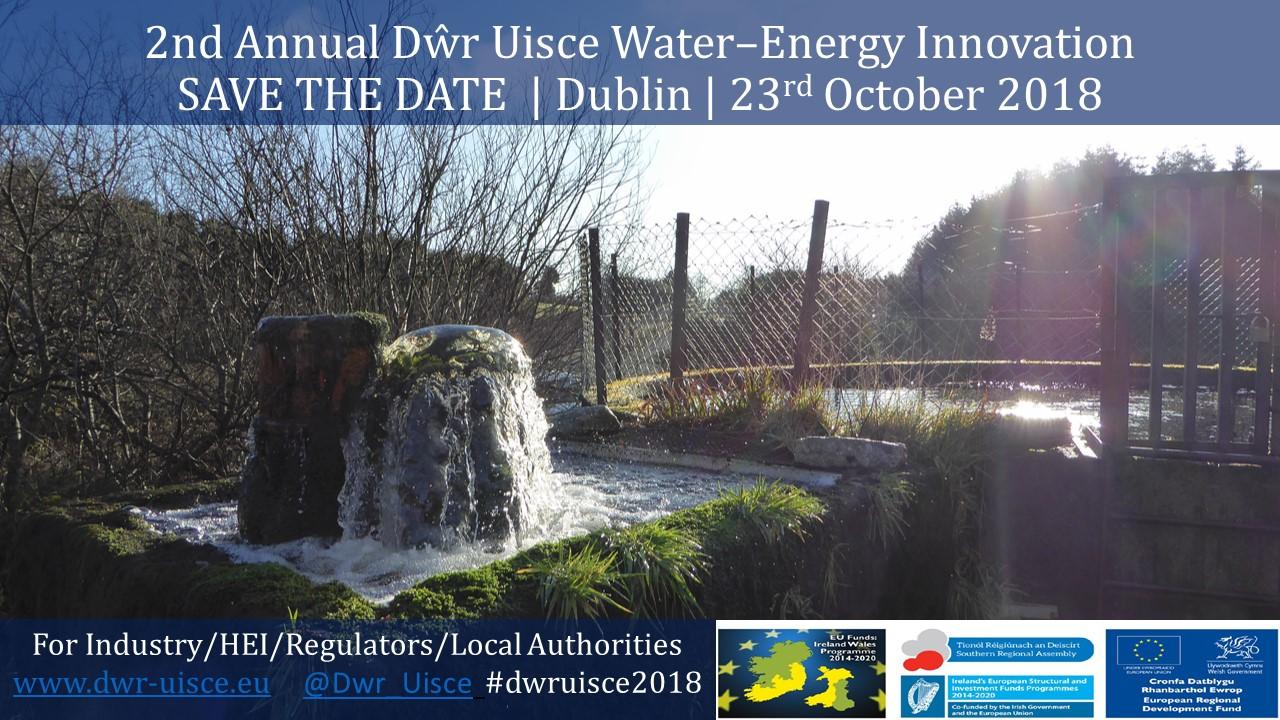 2nd Annual Dŵr Uisce Water–Energy Innovation - Copy.jpg