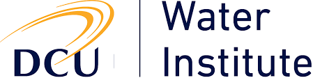 Water Institute.png