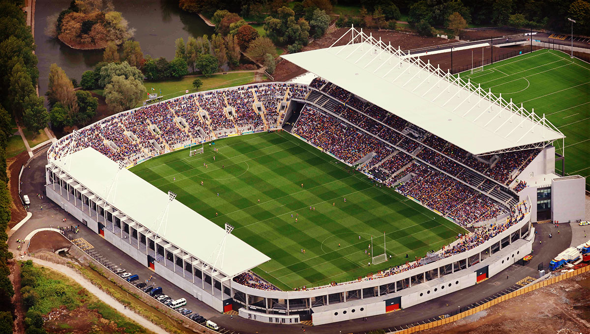 http://www.engineersjournal.ie/2017/09/26/redevelopment-pairc-ui-chaoimh-stadium-cork/