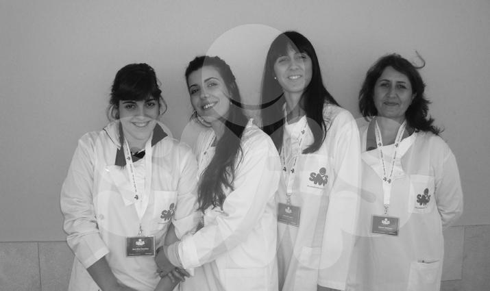 02_Peniche2011.jpg