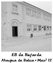Maio 2012_EB da Bufarda _Atouguia da Baleia.jpg