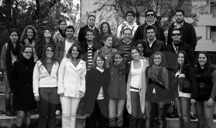 05_vilaverde_nov2010.jpg