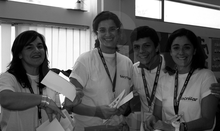 13_damaia_out2010.jpg