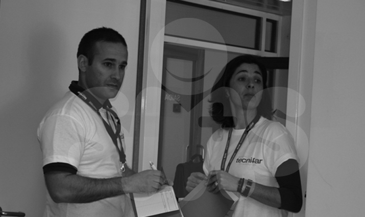 05_buarcos_maio2010.jpg