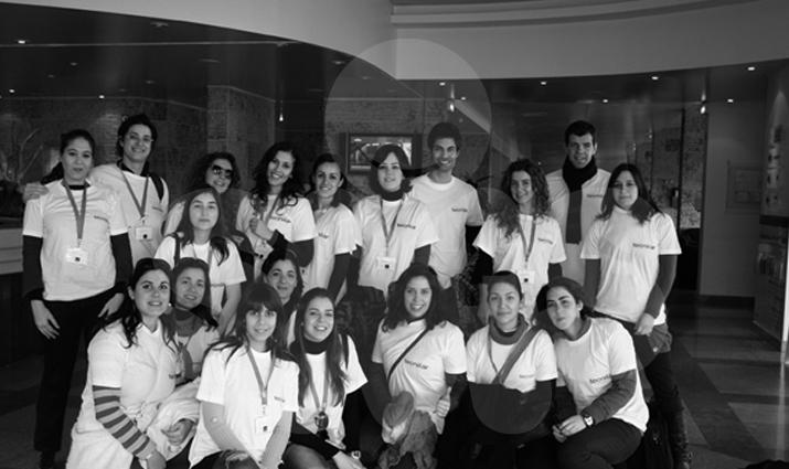 02_amora_jan2010.jpg