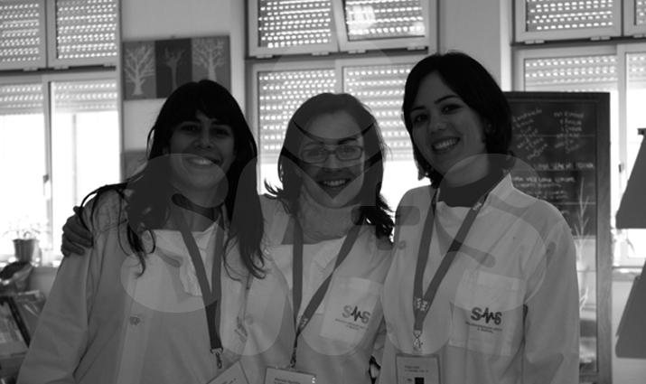 07_amora_jan2010.jpg