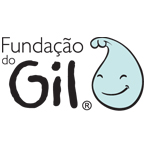 P14_fundacao_do_gil.jpg