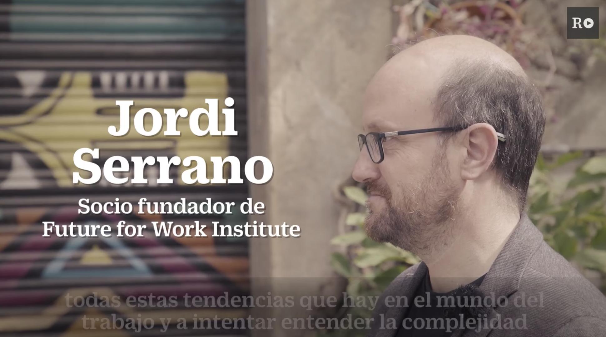 3-Jordi Serrano.png