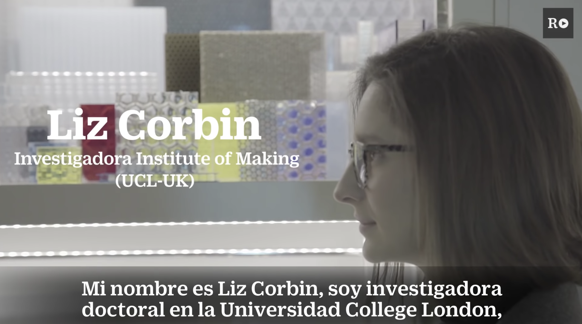 2-Liz Corbin.png