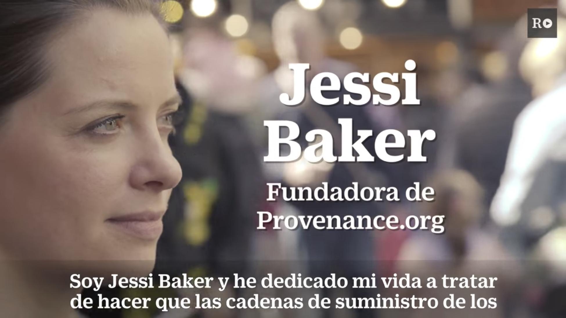 5-Jessi Baker.png