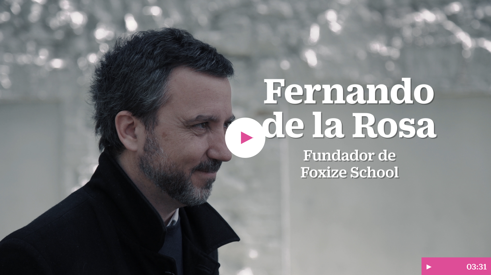7-Fernando de la Rosa.png