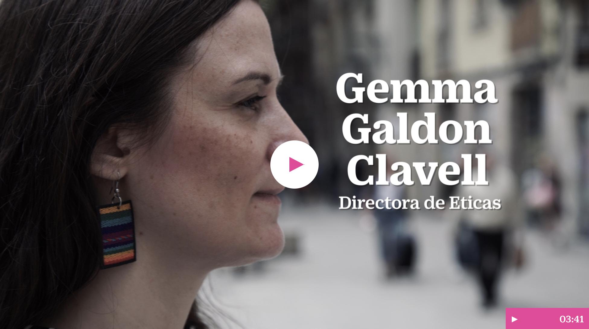 8-Gemma Galdon.png