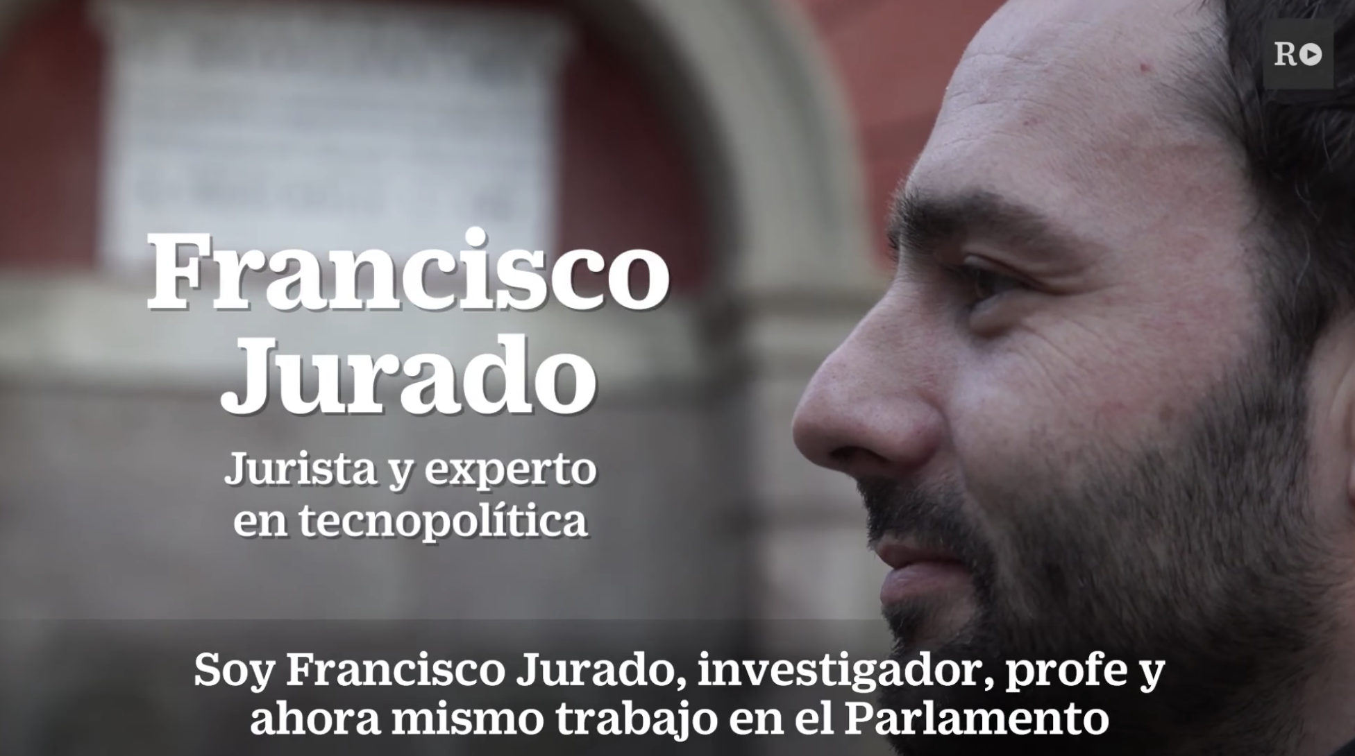 6-Francisco Jurado.png