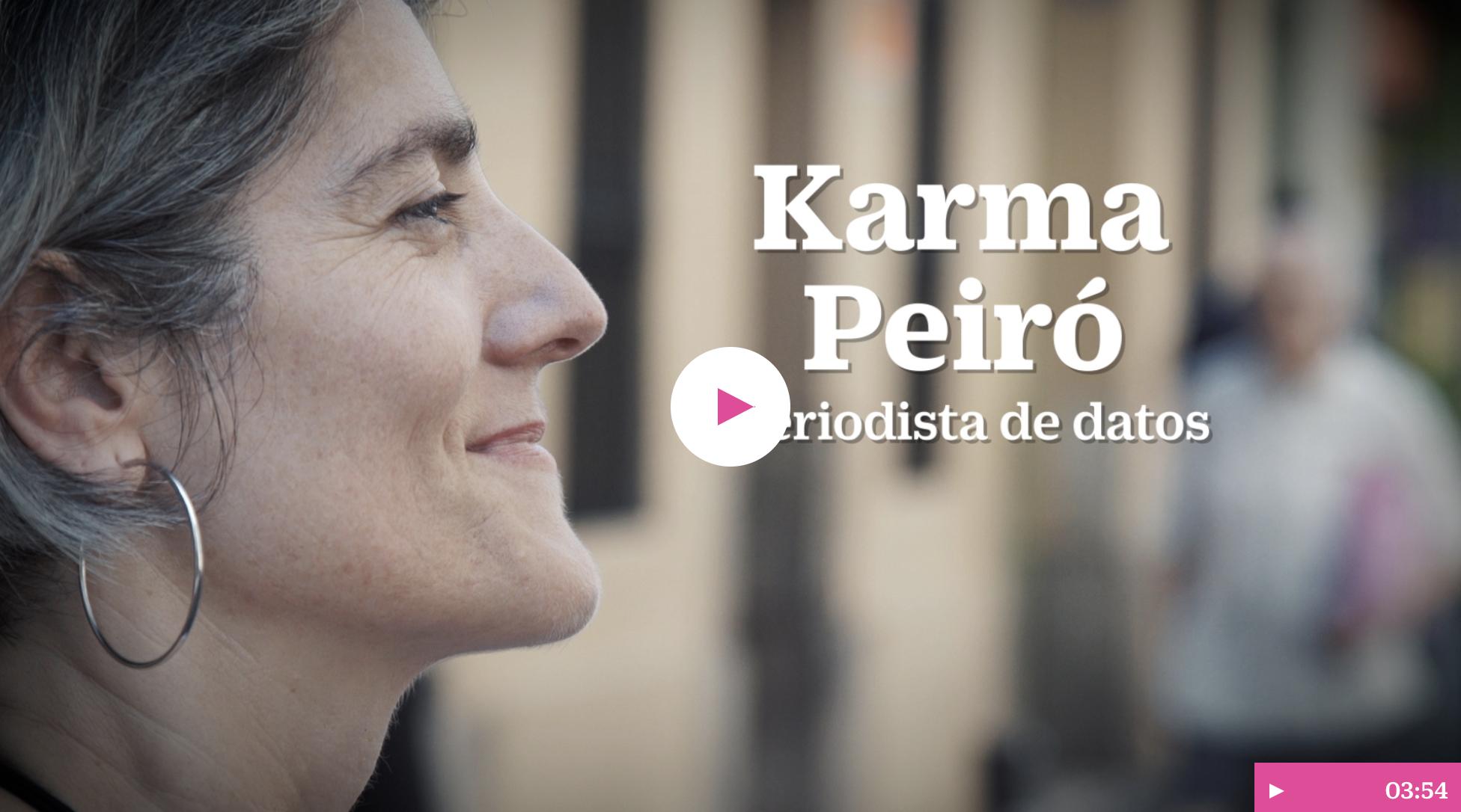 10-Karma Peiró.png
