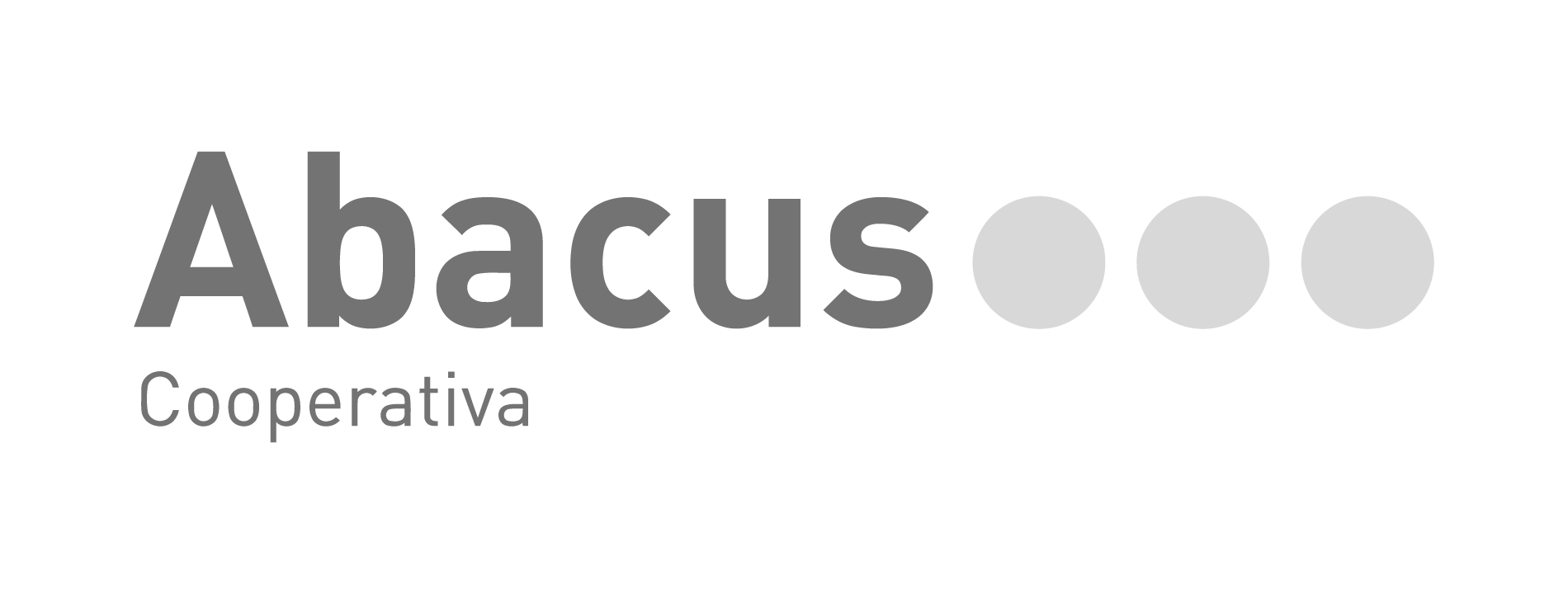 Abacus@2x.png