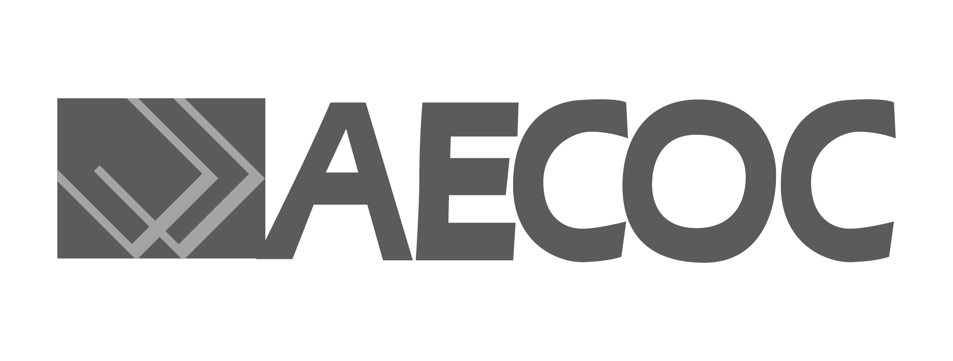 aecoc@2x.png