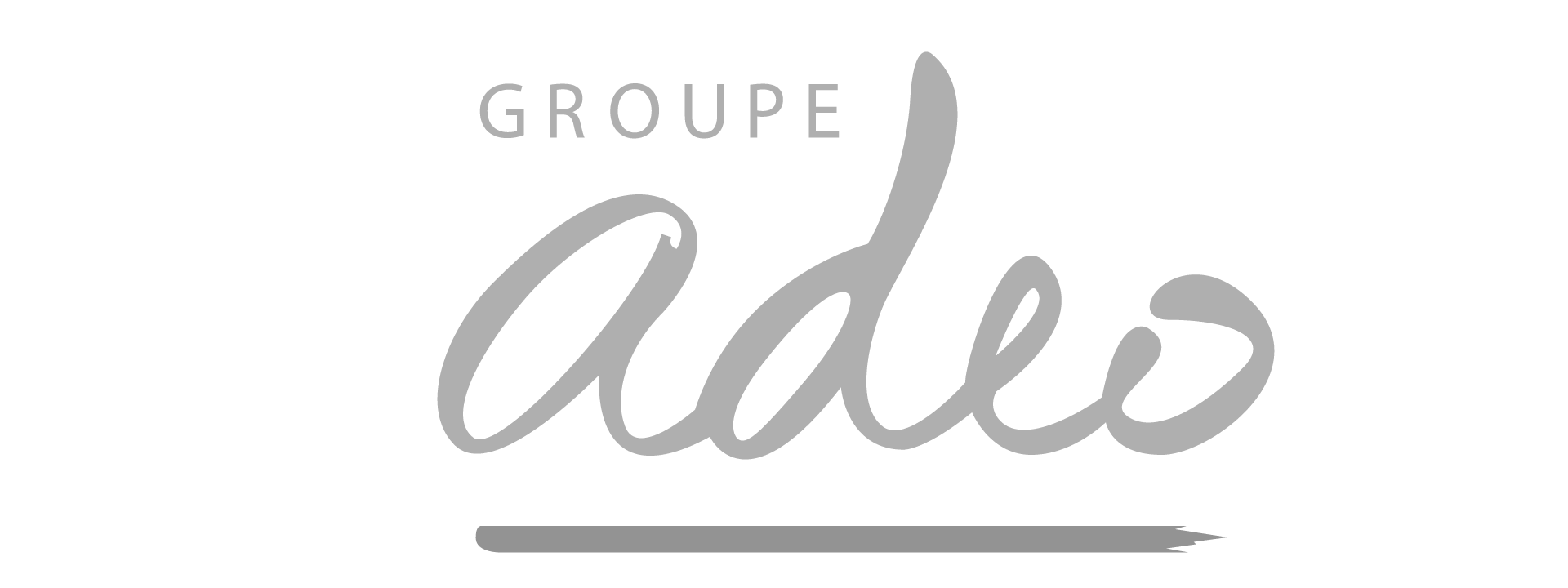 Groupe Adeo@2x.png