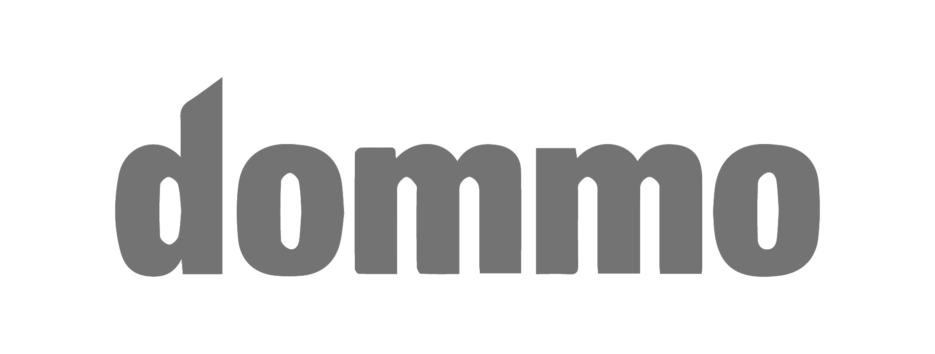 Dommo@2x.png