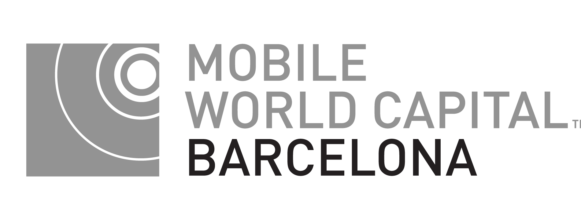 Mobile World Capital BCN@2x.png