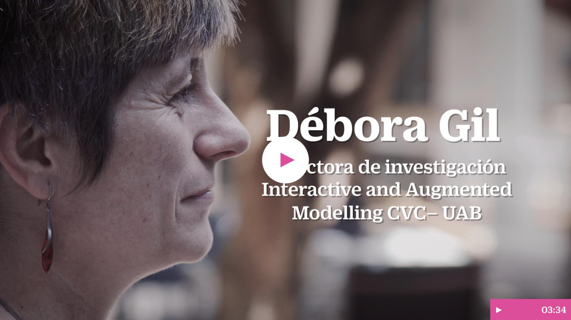 11-Debora Gil.png