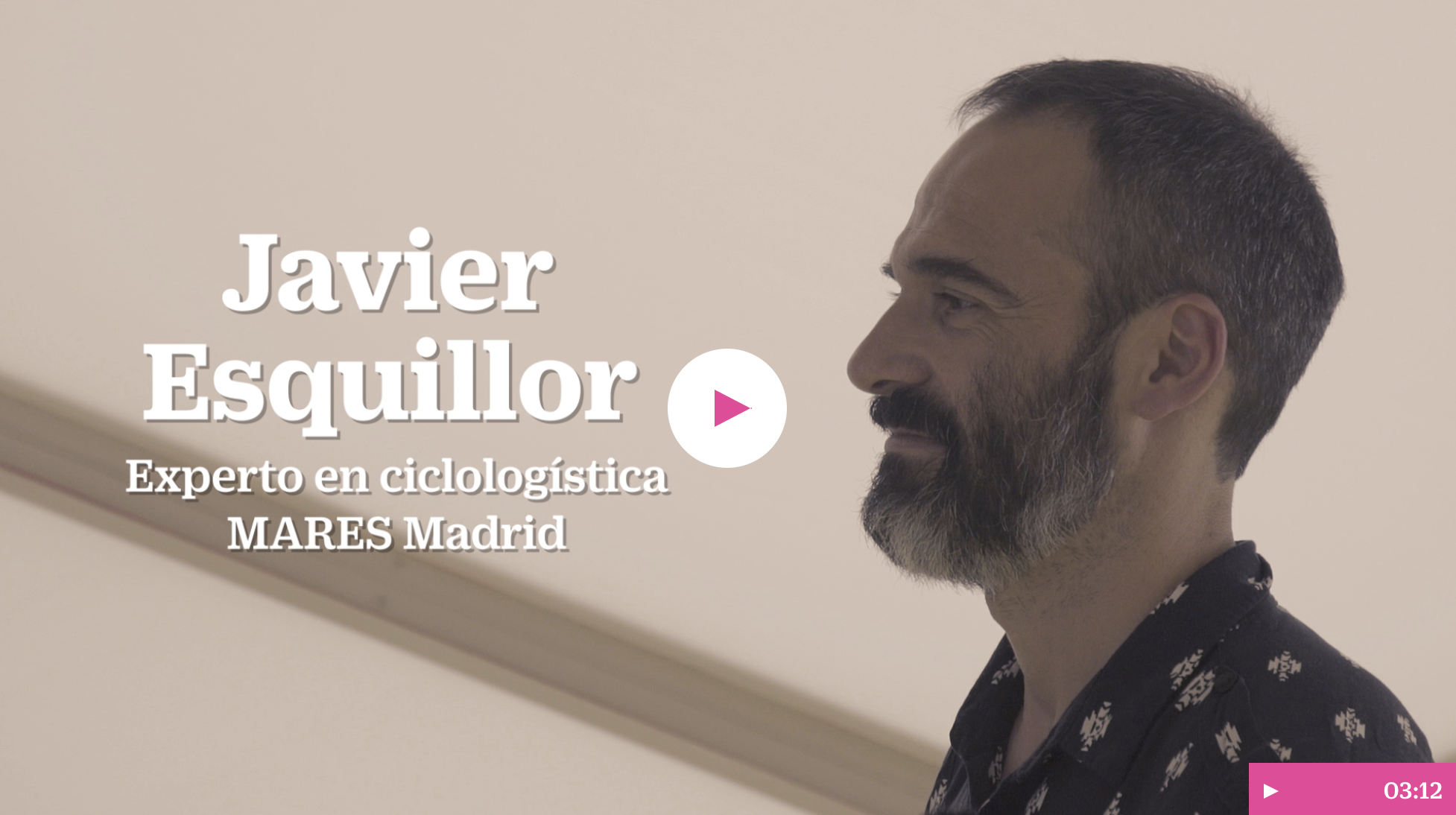 13-Javier Esquillor.png