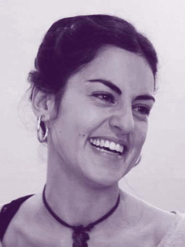Gabriela-Masfarre.jpg