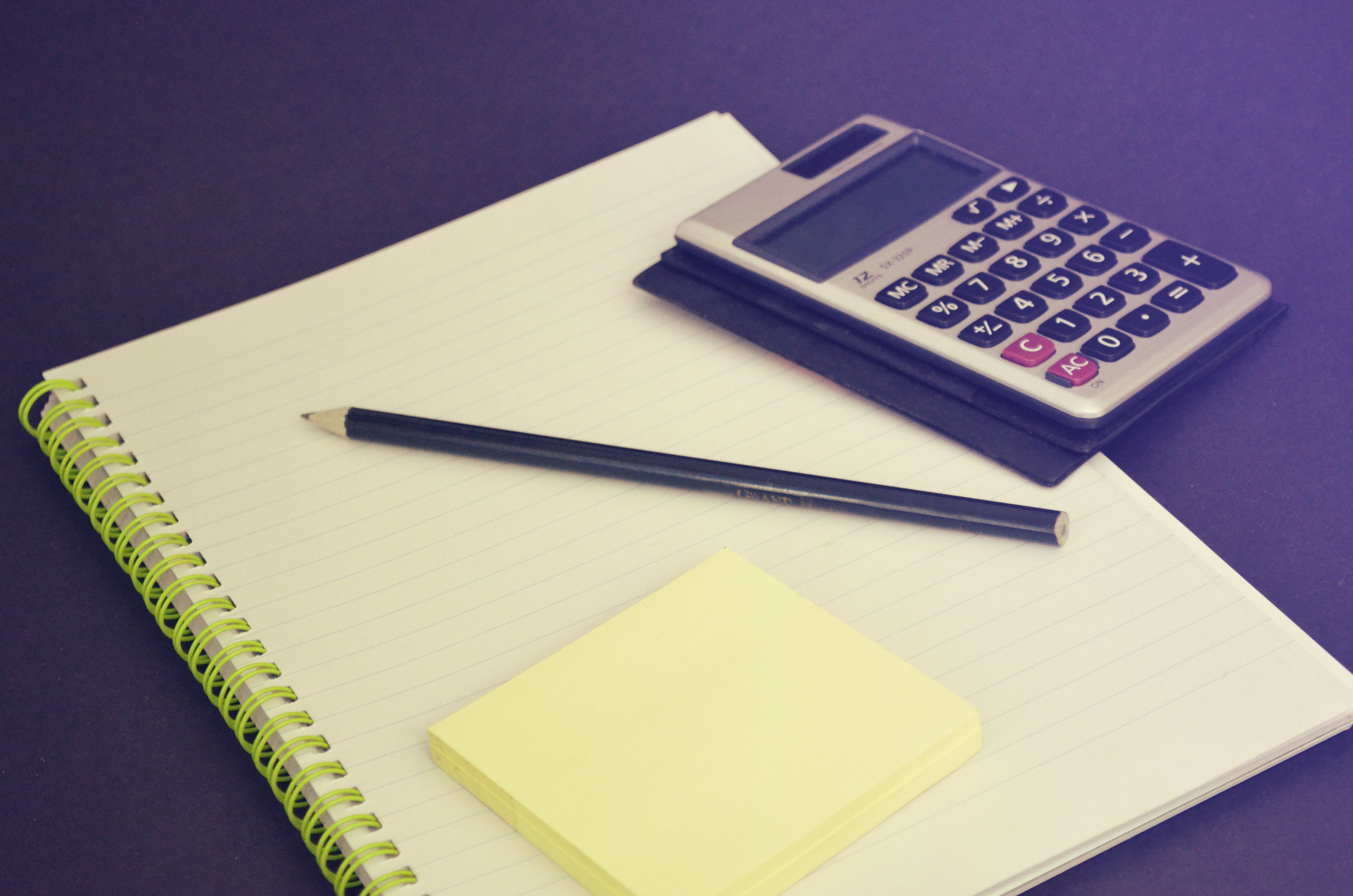 notepad_pencil3_hires.JPG