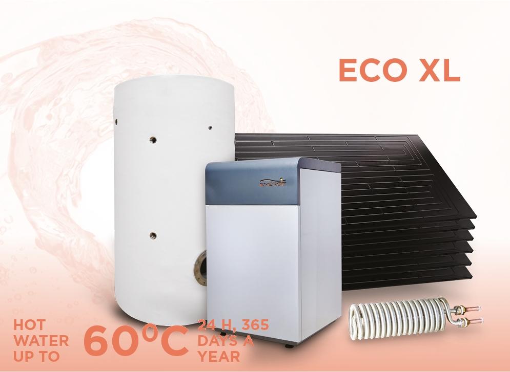 Eco XL.jpg