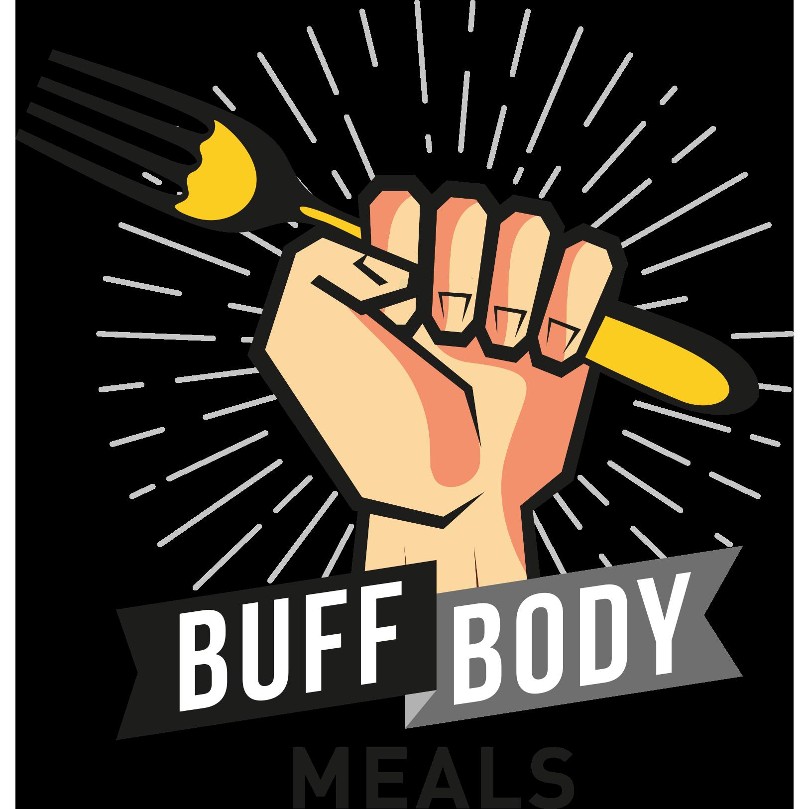 DELICIOUS FOOD, FRESHLY PREPARED, DELIVERED TO YOUR DOOR -