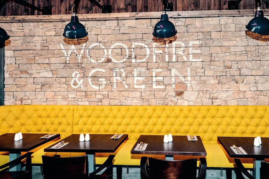 Woodfire 17.jpg