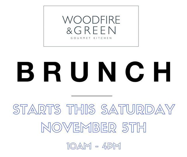 The Best Brunch in Town starts this Saturday in Woodfire and Green #brunchnyc #dirtyburger #eggsbenedict #eggs🍳 #fullirishbreakfast #hungoverfood