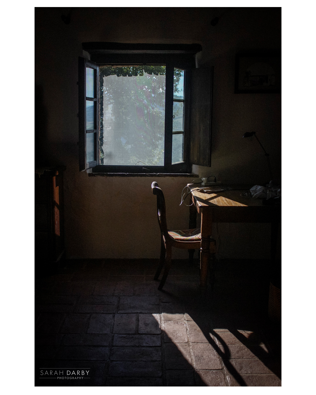 tuscany_interior.jpg