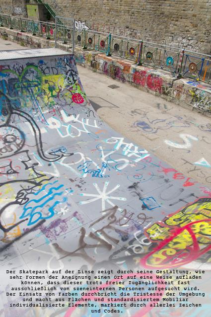 07_skaterpark.jpg