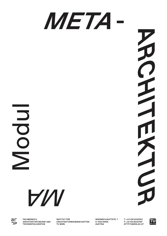 FLYER_Meta-Architektur.jpg