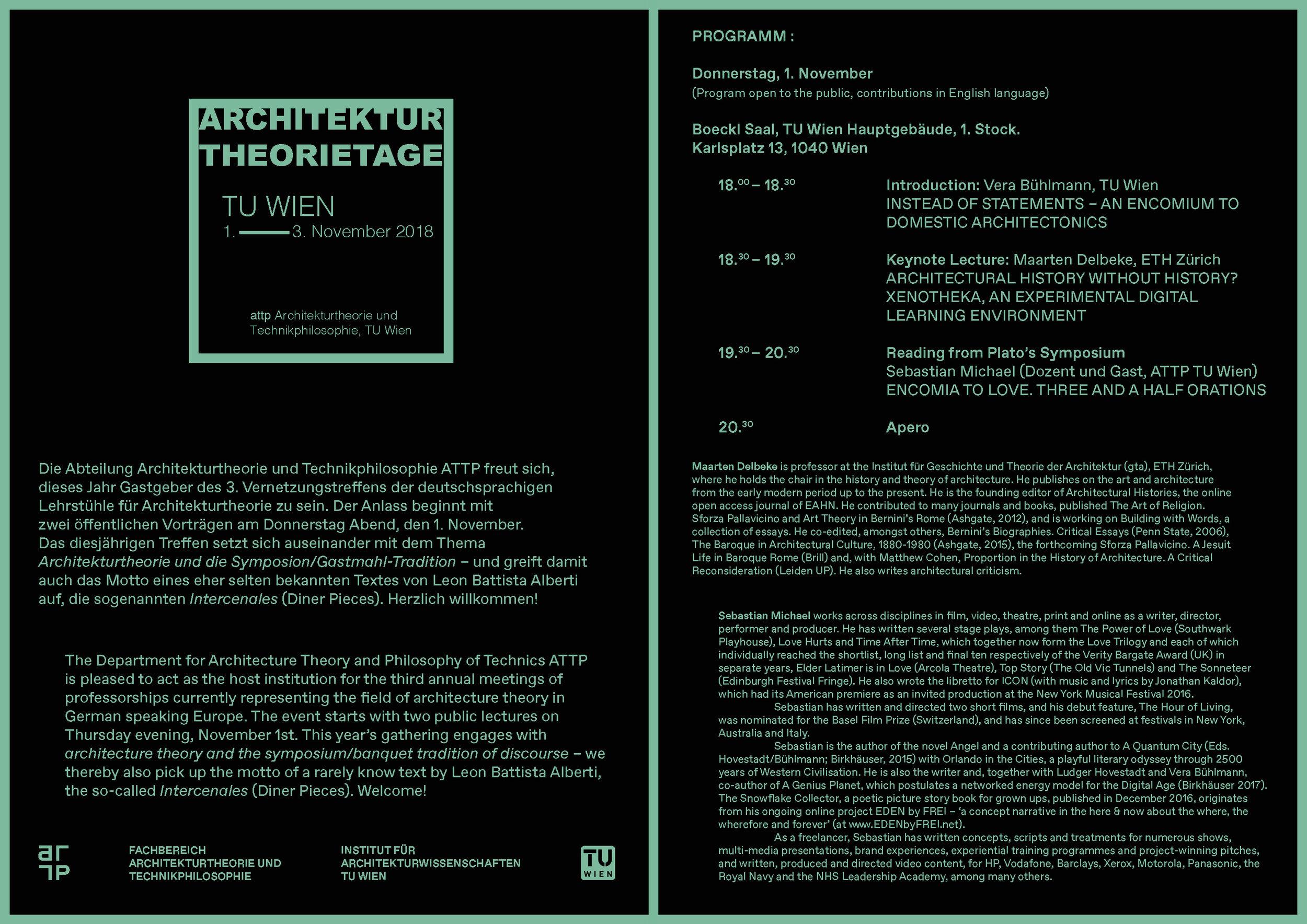 ATT Architekturtheorietage TU Wien - Flyer.jpg