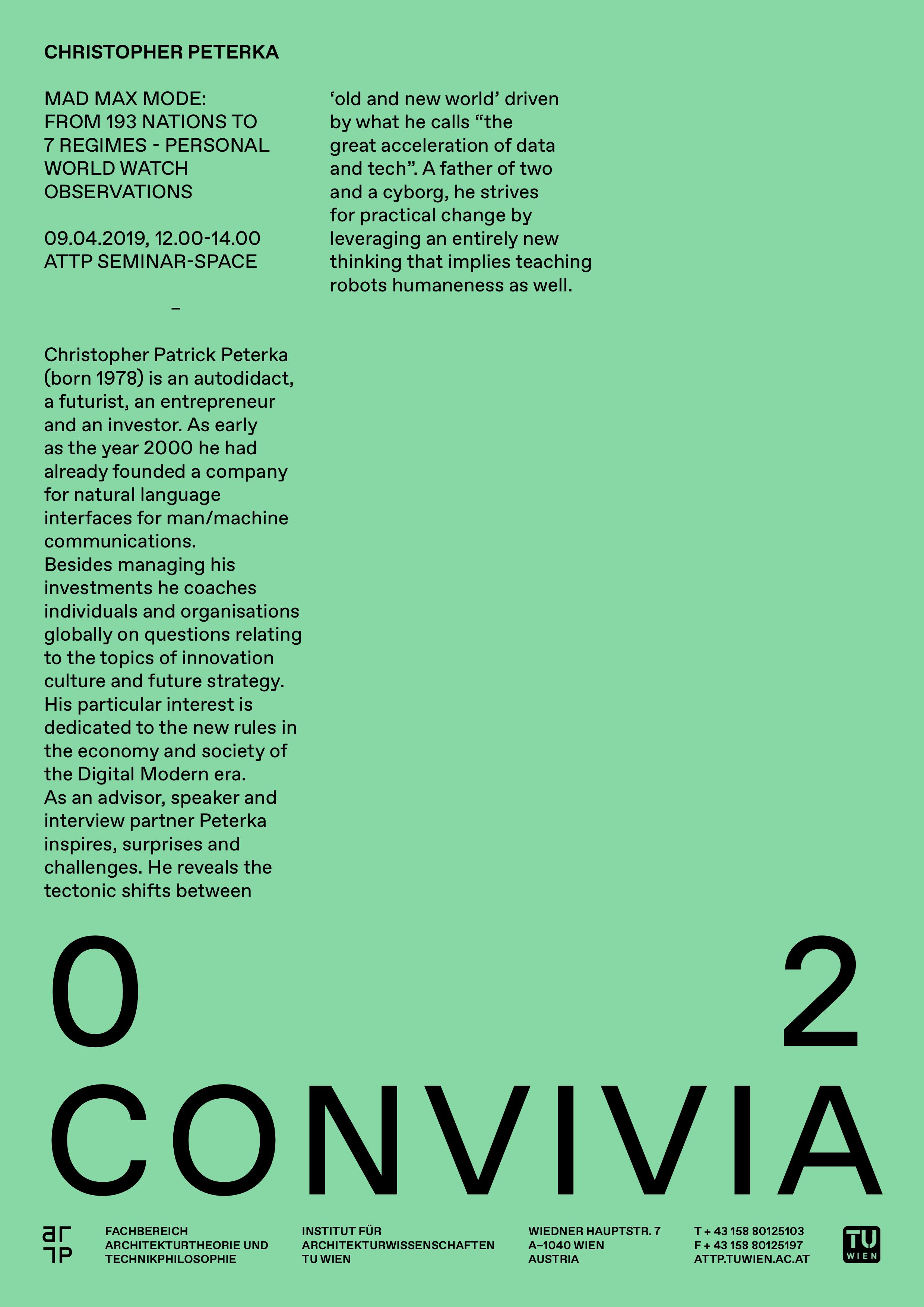 CONVIVIA_02-poster.jpg