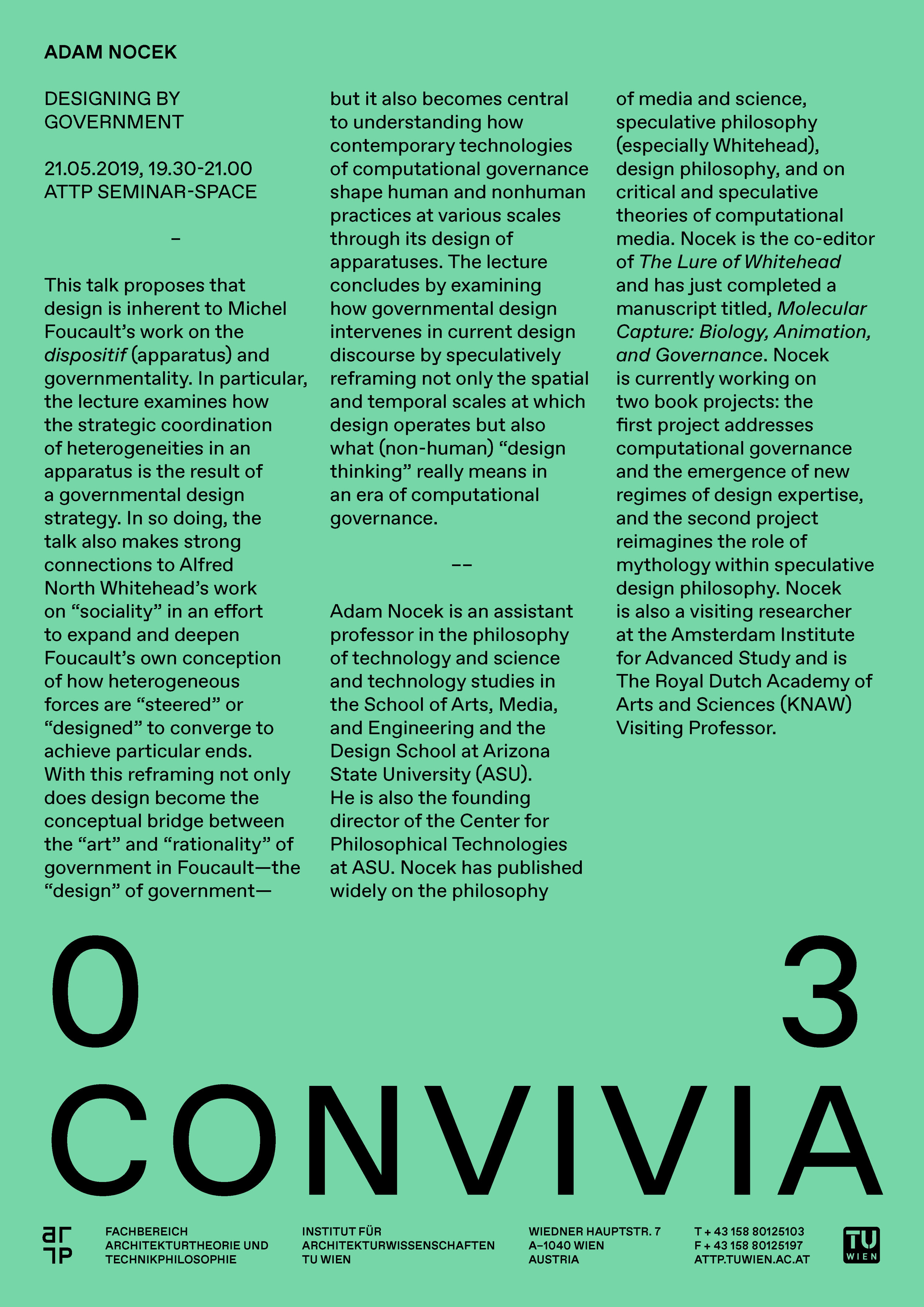 CONVIVIA_03-poster copy.jpg