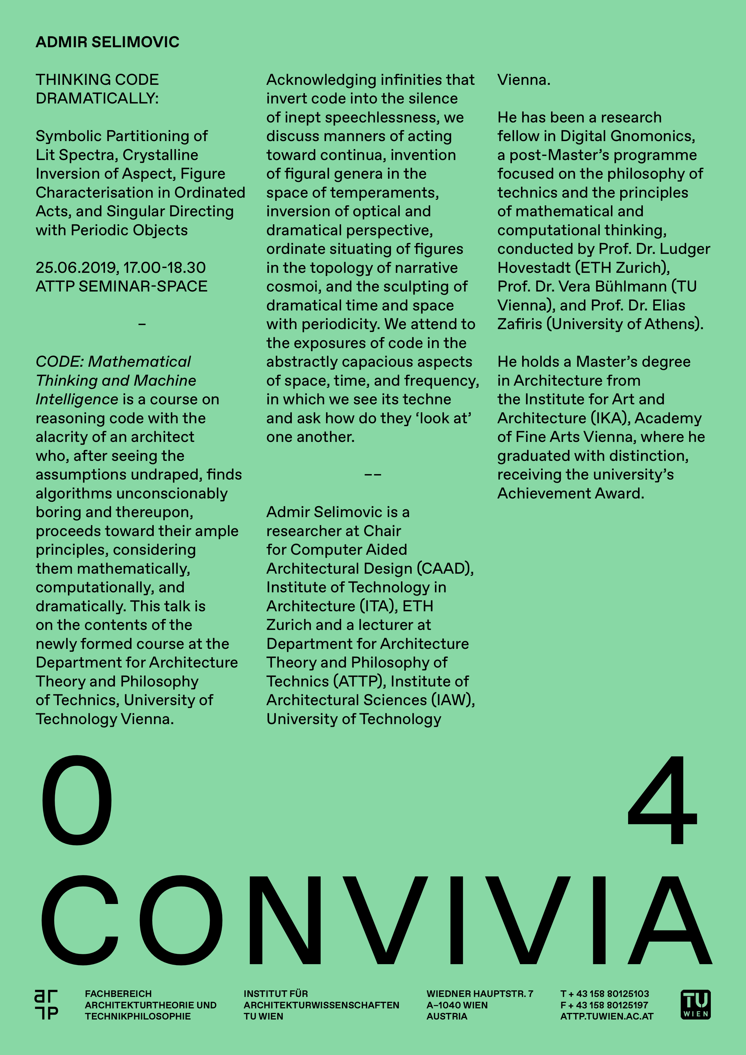CONVIVIA_04-poster.jpg
