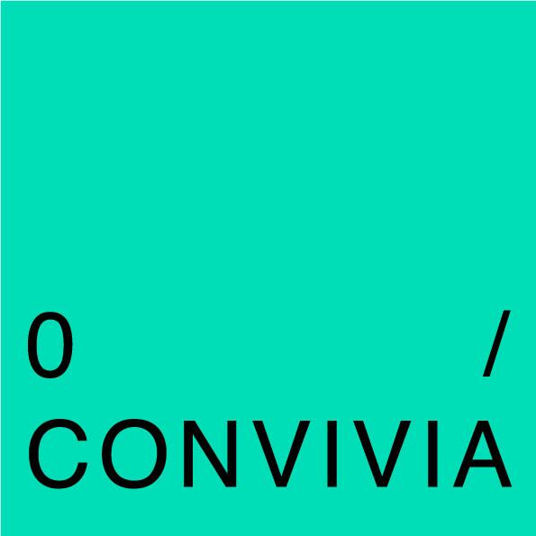 CONVIVA.jpg